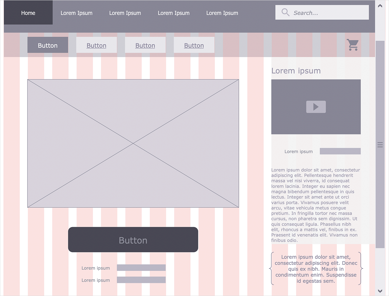 How to Develop Website Wireframes