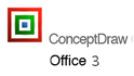 How To Plan and Implement Projects Faster with ConceptDraw Office