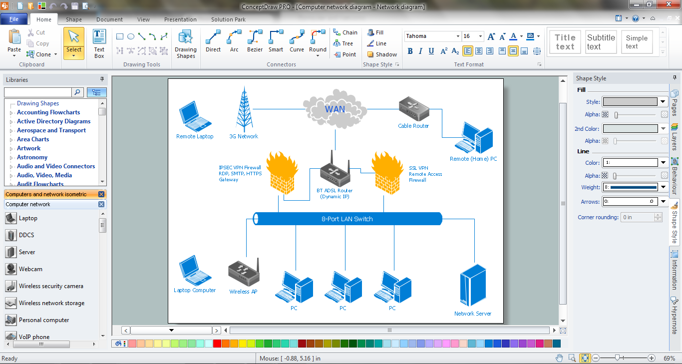 Cisco network design cisco icons shapes stencils Best free drawing software for pc