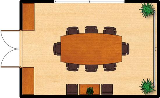Room Planning Software. Trendy Simple Floor Plan Software Uk With ...