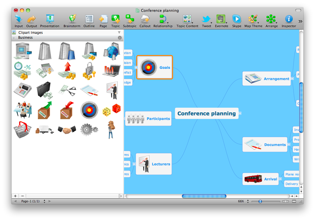 Conference room conference rooms plan school and for Space planning software