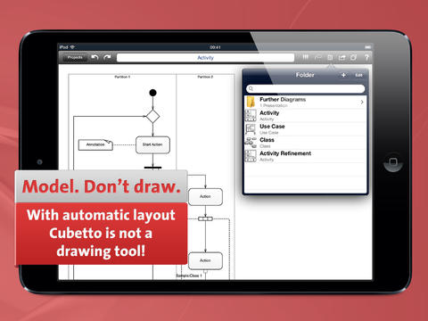 top-ipad-uml-diagrams-apps-cubetto-uml