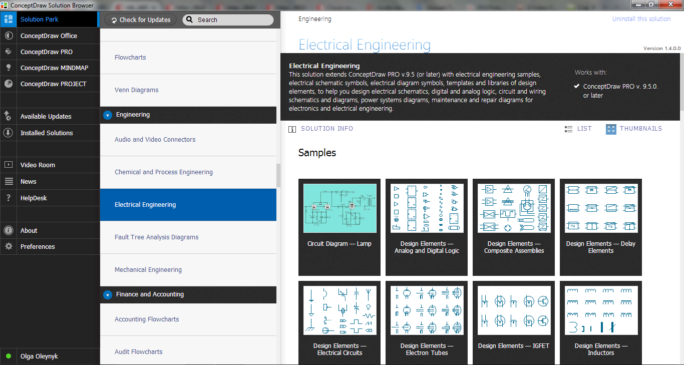 Draw Phasor Diagram Online Electrical Engineering