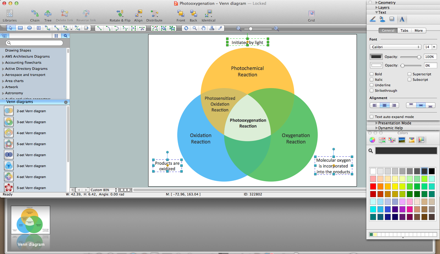 venn diagram maker software - Akba.greenw.co