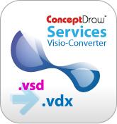 visio-vsd-file-convertor