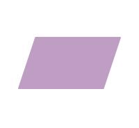 Business Process Flowchart Symbols - Data