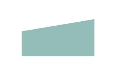 Business Process Flowchart Symbols - Manual Input