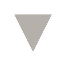 Business Process Flowchart Symbols - Merge