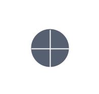 Business Process Flowchart Symbols - Or