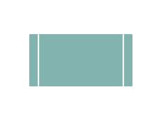 Business Process Flowchart Symbols - Predefined Process