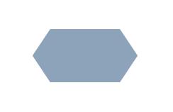Business Process Flowchart Symbols - Preparation