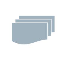 Business Process Flowchart Symbols - Multi-Document