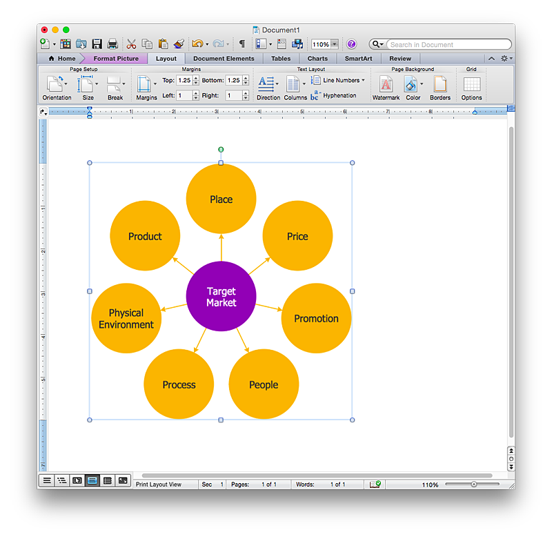 circle-spoke-diagram-in-ms-word