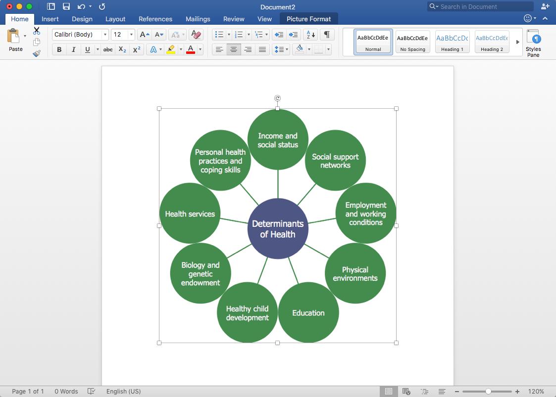 circle-spoke-diagram-in-ms-word