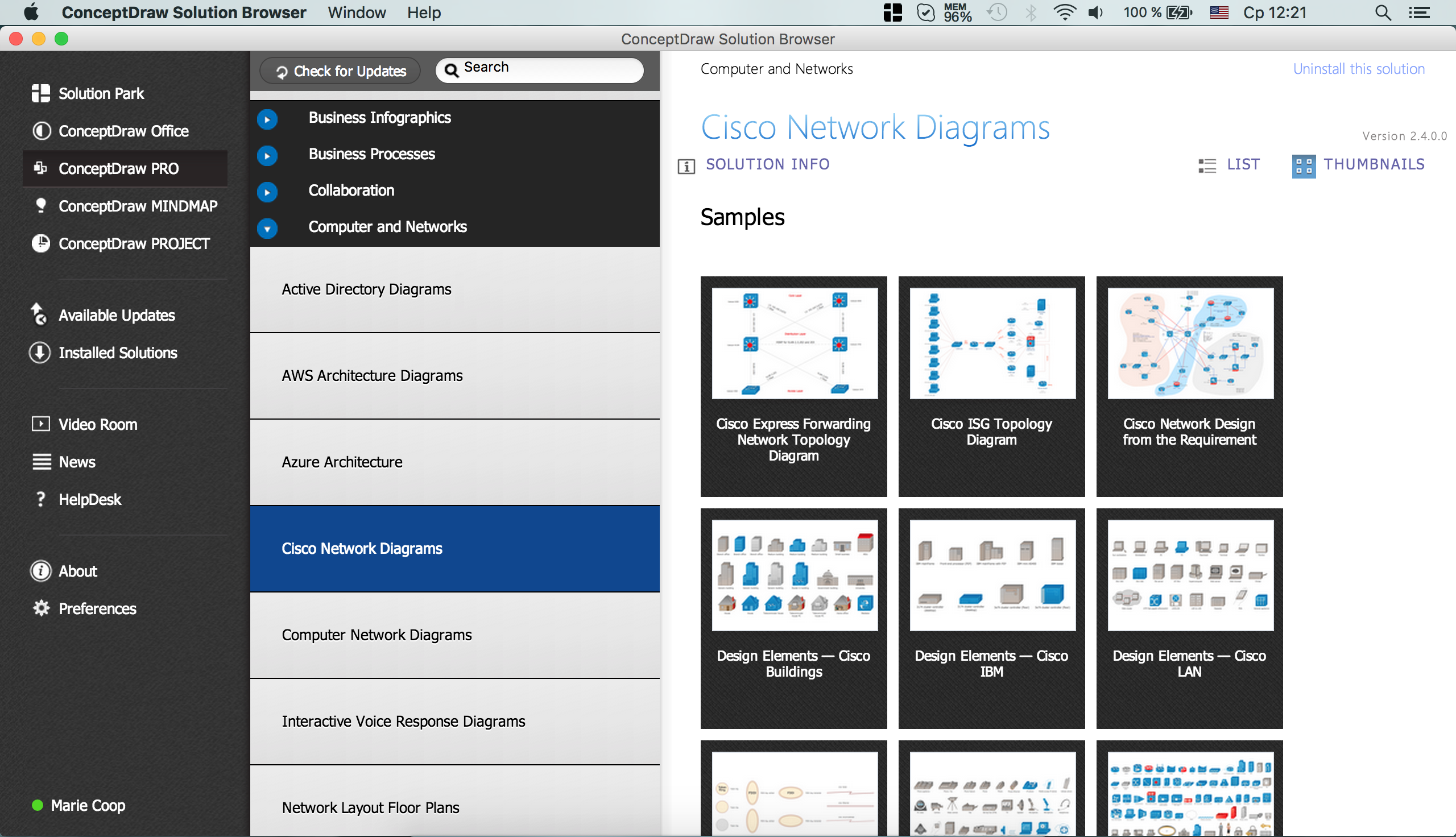 Cisco Ibm Icons Shapes Stencils And Symbols Images Of Intranet Network Diagram Diagrams Solution