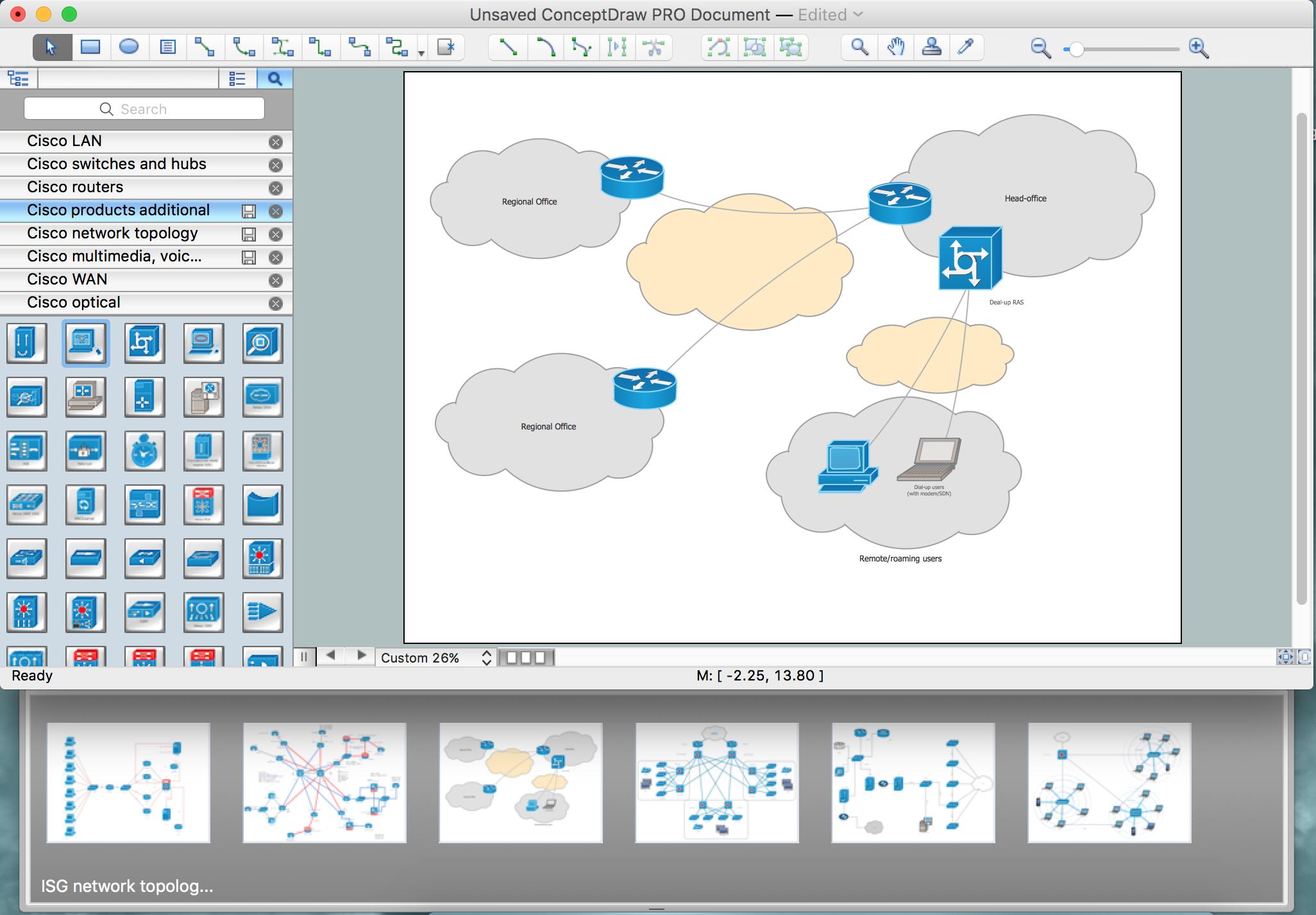 Network Diagram Stencils Conceptdraw Com Visio Gm 25974801 Radio Wiring Cisco Diagrams For Mac