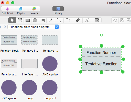 functional-flow-block-diagram1