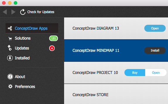 conceptdraw-store-windows