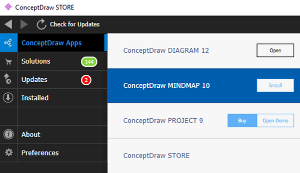 conceptdraw-store-windows