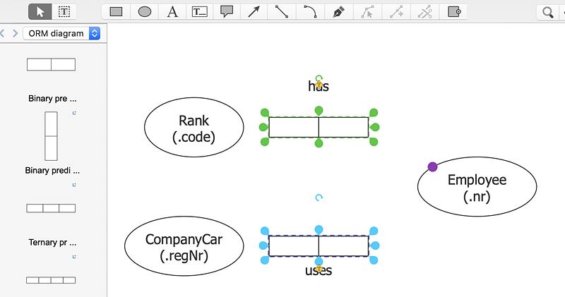 create-orm-diagram