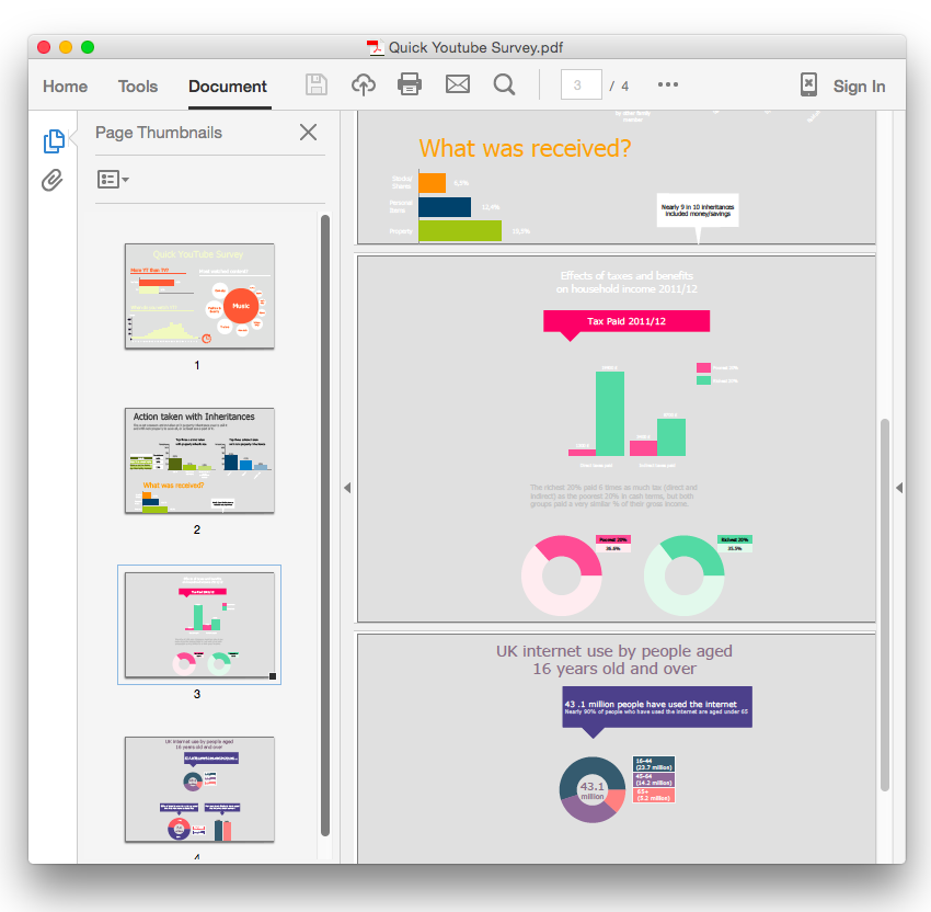 data-driven-infographics-export-to-pdf