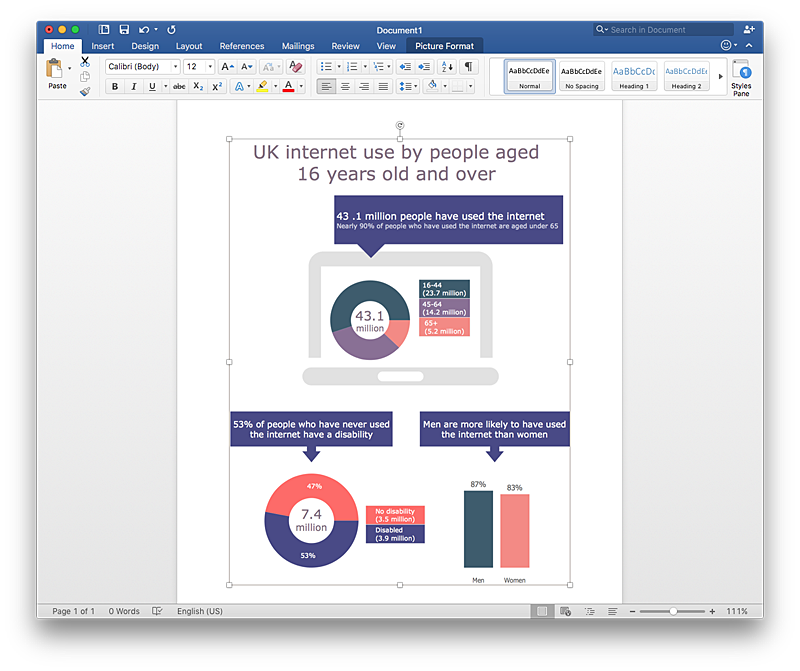data-driven-infographics-in-ms-word