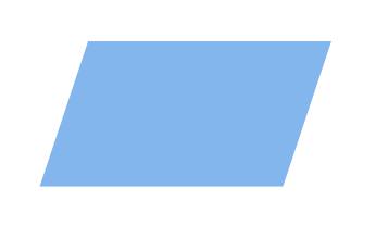 Flow chart Symbols - Data
