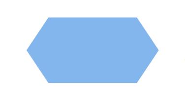 Flow chart Symbols - Preparation