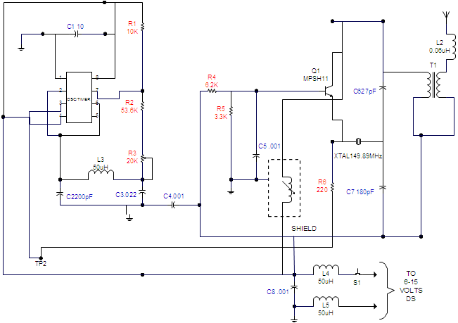 plc wiring examples with How To Make Electrical Plan Drawing on Product in addition Introduction furthermore Plc  munications  ing Of Age likewise Typical Circuit Diagram Of Star Delta further Plc And Scada.