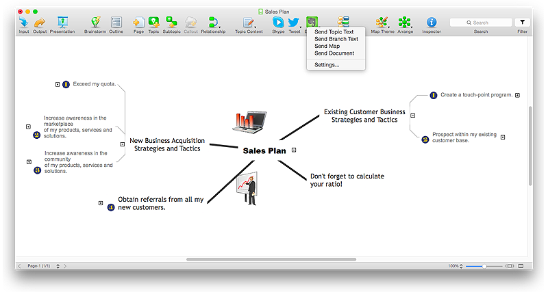 collaborate-mind-map-via-evernote
