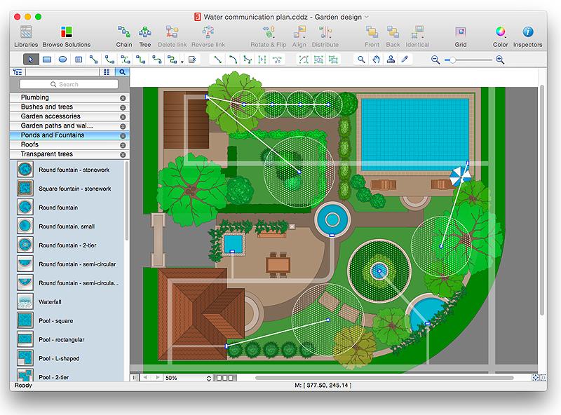 03 17 15 for Landscape layout program