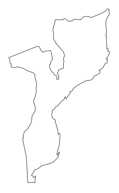 Image Result For Map Of The Congo