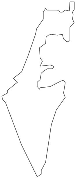Image Result For Afghanistan Map