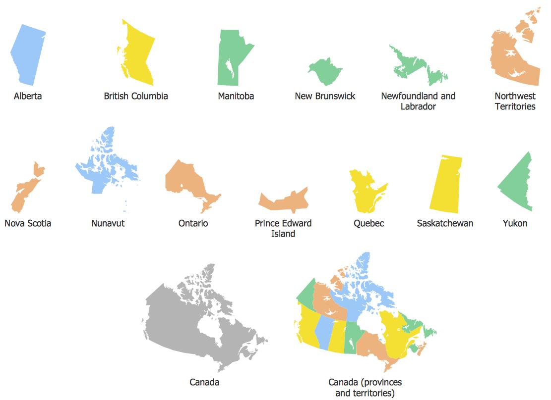 Map Of Canada New Brunswick.Geo Map Canada New Brunswick