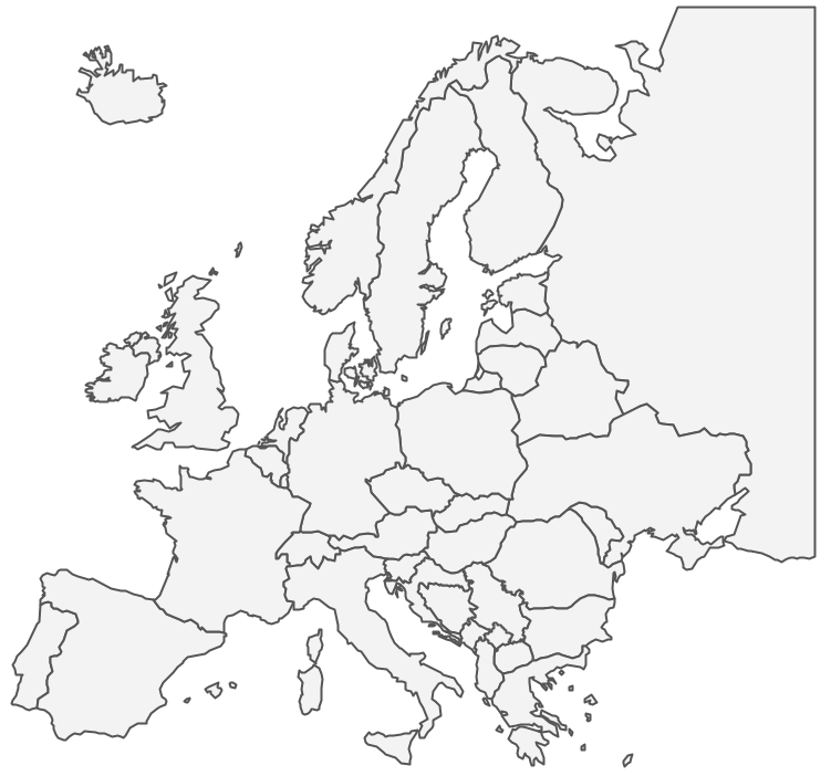 Geo-map-europe-contour-map Easy To Draw Map Of Spain on easy to draw spain flag, simple map of spain, easy to draw map england, natural map of spain, high quality map of spain, accurate map of spain,