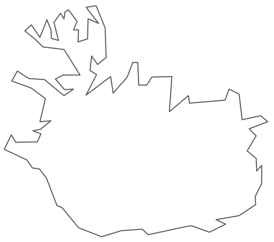 how to draw a contour map