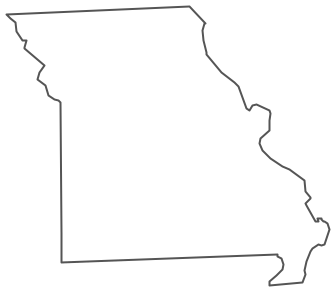kansas map usa with Geo Map Usa Missouri on Lat Long also Texas besides Carte likewise Geo Map Usa Missouri also 35086d2.