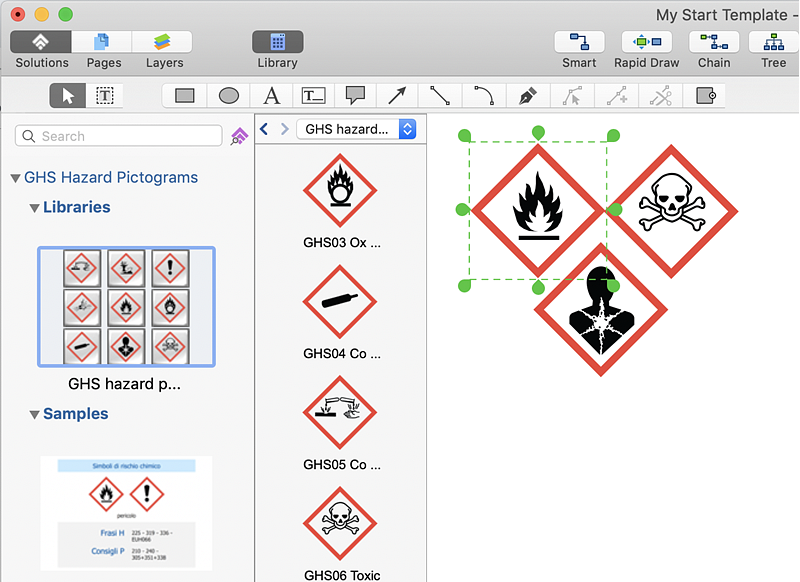 hazard-communication-standard-pictograms