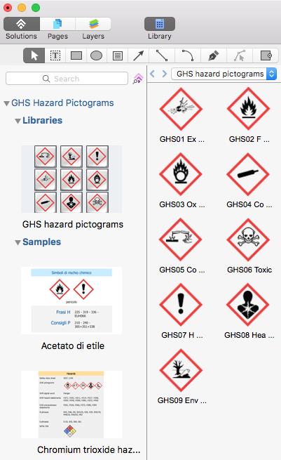 hazard-communication-standard-pictograms