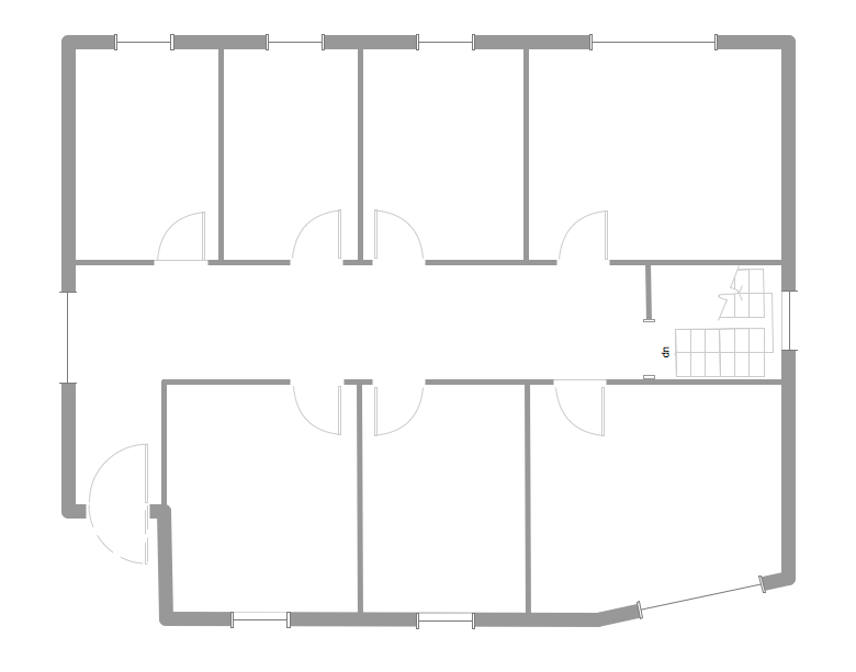 Floor Plan Template Free Doc 585485 Floor Plan Template