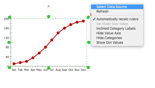 time-series-dashboard-datasource