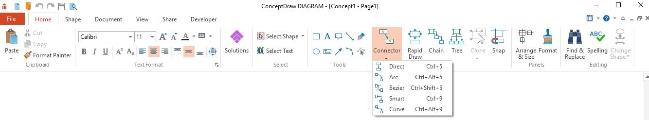 conceptdraw-connectors-win