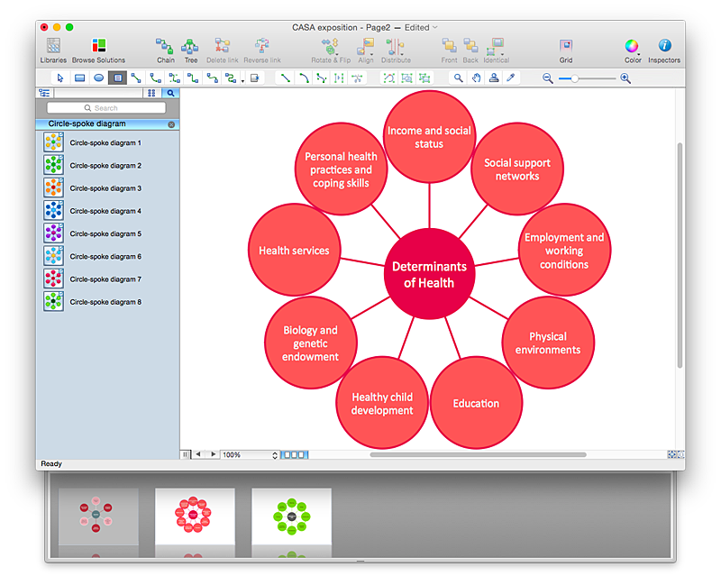 circle-spoke-diagram-export-to-pdf