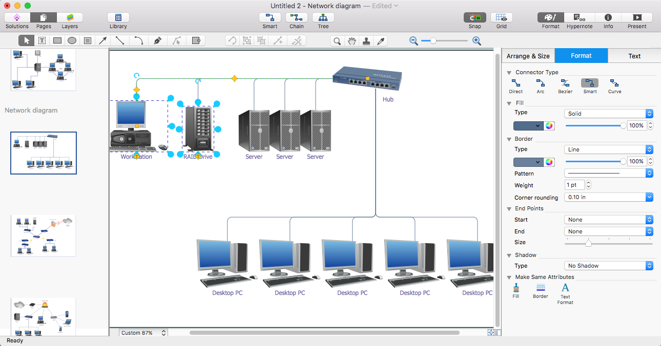 conceptdraw-network-diagram