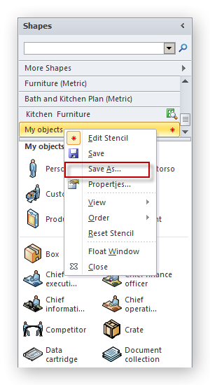 ms-visio-custom-stencil