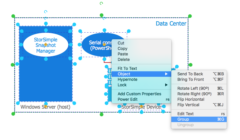 azure-architecture-diagram
