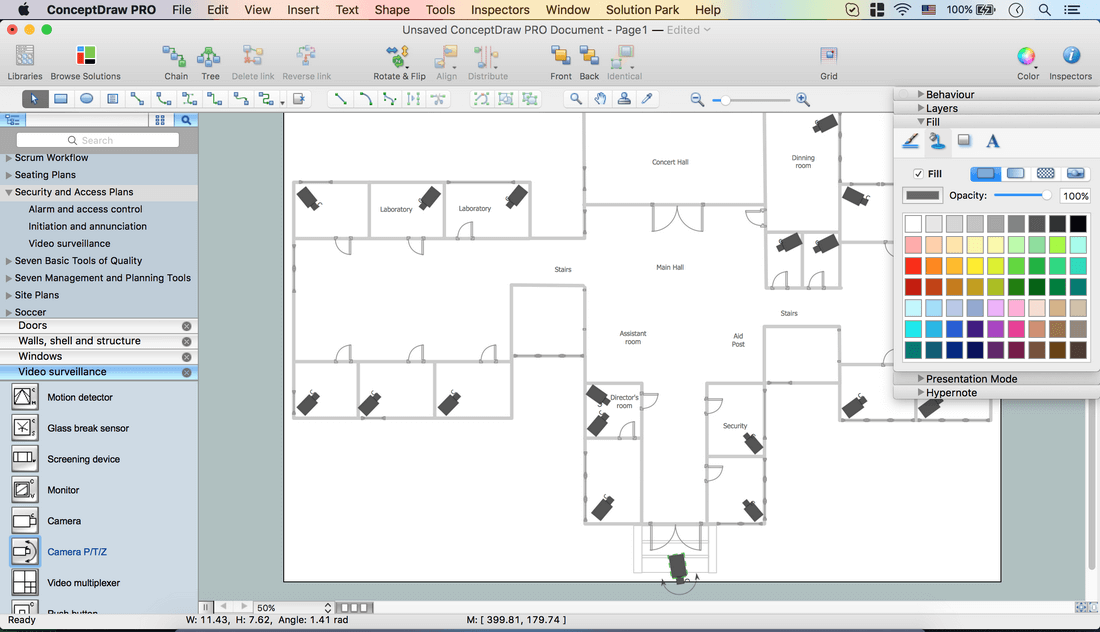 Create network diagram 28 images create network for Cctv layout software