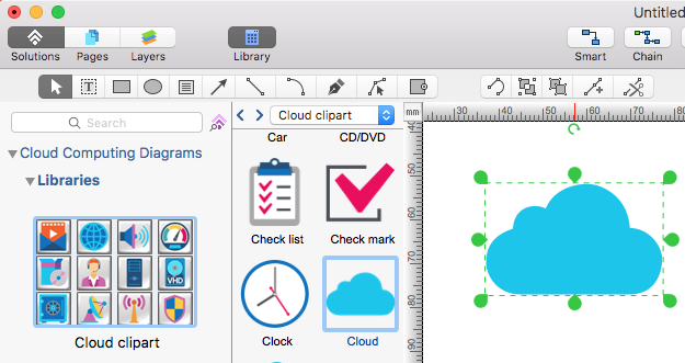 create-cloud-diagram