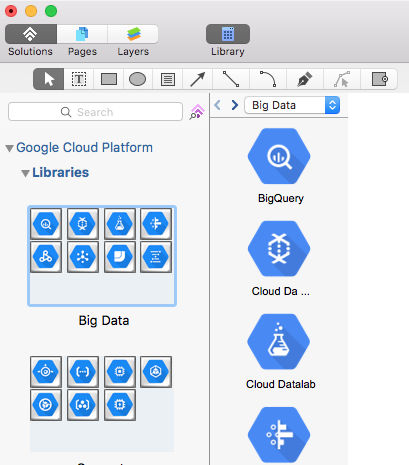 google-cloud-platform-diagram