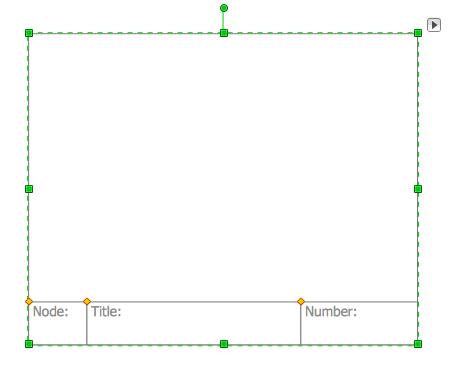 IDEF0-diagram-box